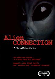 AlienDVD_COVER_WEB