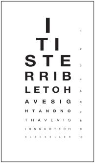 Eye_Chart_JO-copy