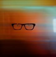 TSGlasses.jpg