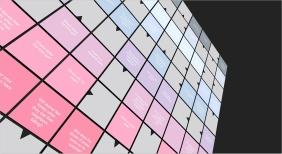 CrosswordInteractive.jpg