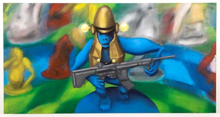 Blue_Monkey